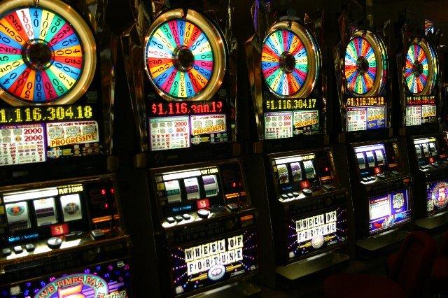 Вы всегда сможете играть в казино онлайн