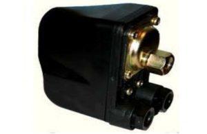 Установка и регулировка реле давления РДМ-5 рерайт от мастеров