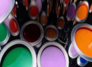 Краска для сайдинга – особенности выбора, виды покрытия